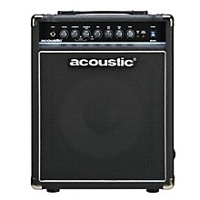Open Box Acoustic B30 30W Bass Combo Amp