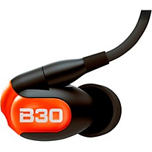 WESTONE B30 Extended Bass Earphone