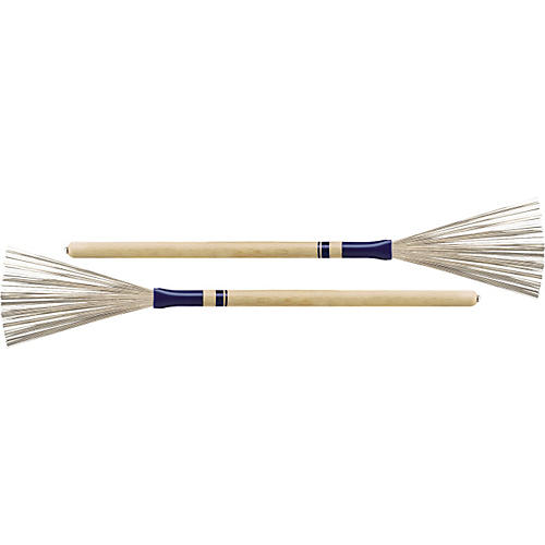 PROMARK B300 Accent Brush with Oak Handle