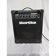 Hartke B300 Bass Combo Amp