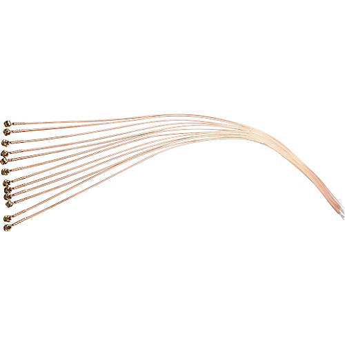 Rogue B40 Bulk 040 Phosphor Bronze Strings