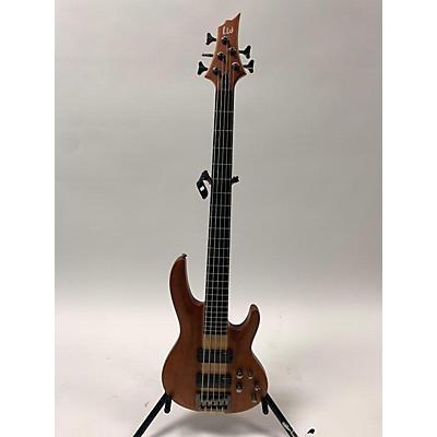 ESP B5 Electric Bass Guitar