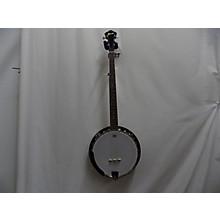Ibanez B50 5 String Banjo