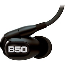 WESTONE B50 Extended Bass Earphone