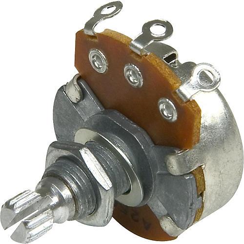 Proline B500K Control Potentiometer
