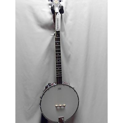 Washburn B7-A Banjo