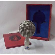 Blue B7 Microphone Capsule