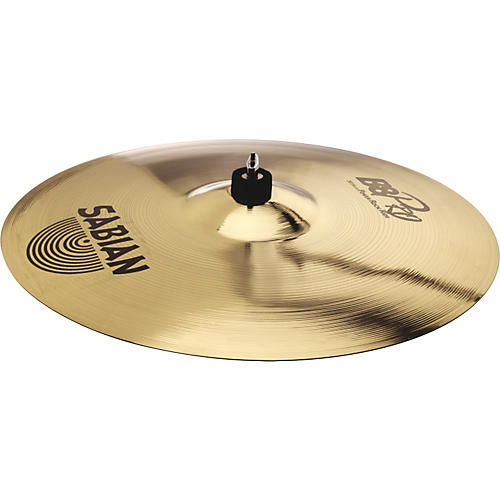 sabian b8 pro power rock ride cymbal 20 musician 39 s friend. Black Bedroom Furniture Sets. Home Design Ideas
