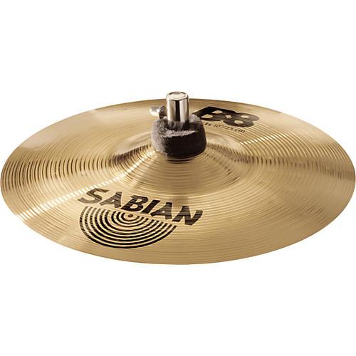 sabian b8 series splash cymbal musician 39 s friend. Black Bedroom Furniture Sets. Home Design Ideas