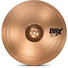 Sabian B8X Marching Band