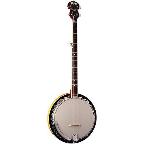 Washburn B9 Banjo