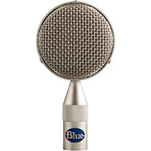 BLUE B9 Cardioid Large-Diaphragm Bottle Cap
