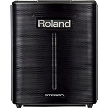 Open BoxRoland BA-330 Stereo Portable PA System