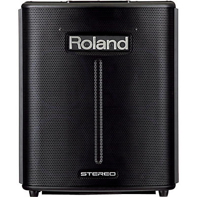 Roland BA-330 Stereo Portable PA System