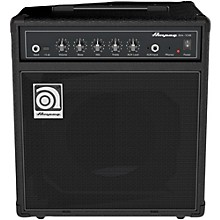 Open Box Ampeg BA108V2 1x8 Bass Combo Amplifier