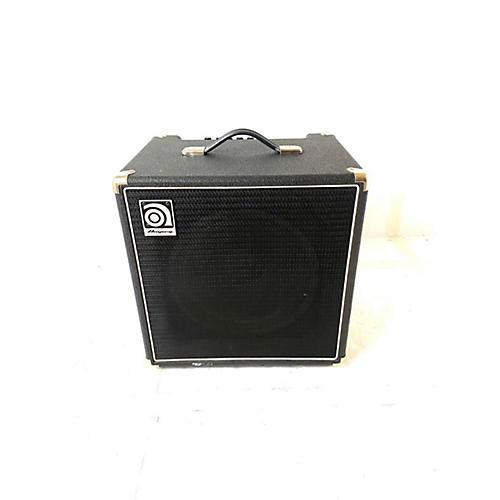 BA112 50W 1x12 Bass Combo Amp