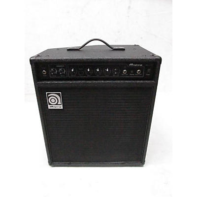 Ampeg BA112 75W 1X12 Bass Cabinet