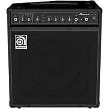 Open BoxAmpeg BA112V2 1x12 Bass Combo Amplifier