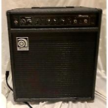 Ampeg BA112V2 50W 1x12 Bass Combo Amp