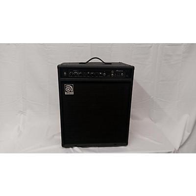 Ampeg BA115