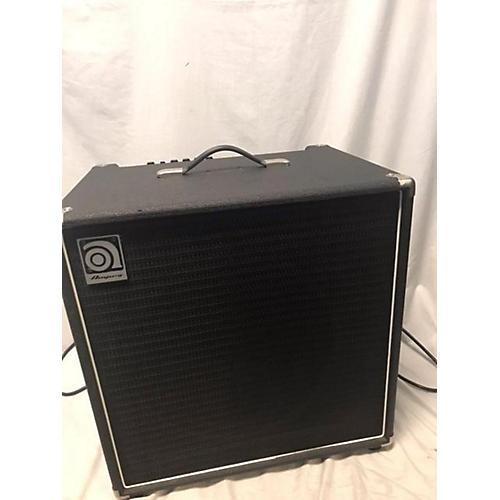 BA115HPT 220W 1X15 Bass Combo Amp