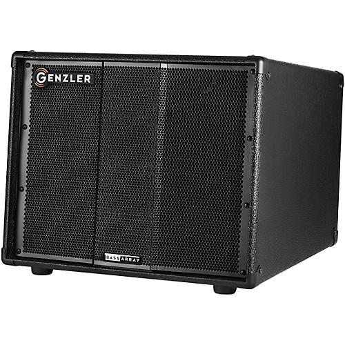 Genzler Amplification BA12-3 SLT 1x12
