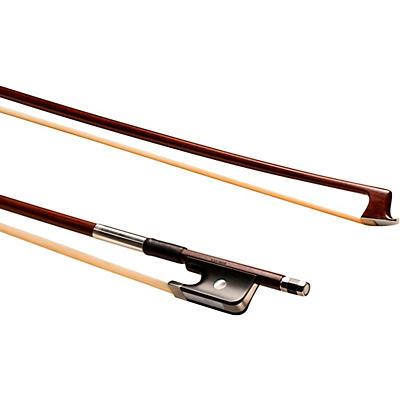 Eastman BA20 Series Brazilwood Viola Bow