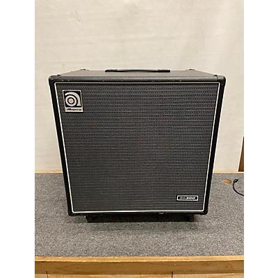 Ampeg BA300 300W 2x10 Bass Combo Amp