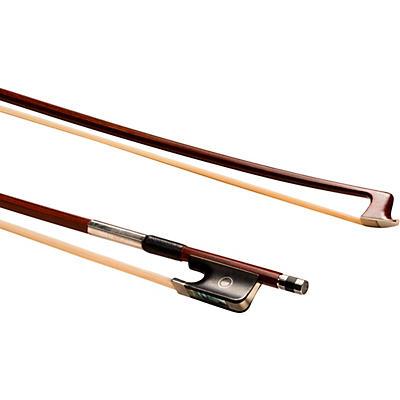 Samuel Eastman BA50 Choice Brazilwood Viola Bow
