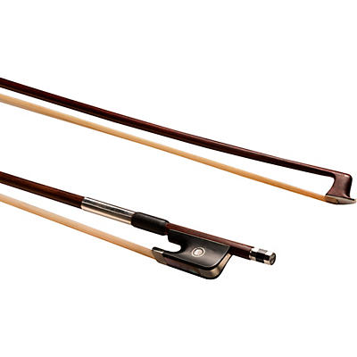 A. Eastman BA60 Series Pernambuco Viola Bow