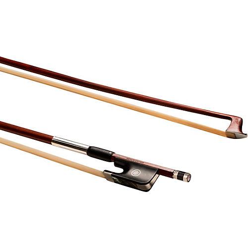 Andreas Eastman BA80 Select Pernambuco Viola Bow 4/4