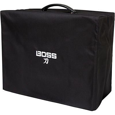 Boss BAC-KTN212 Amp Cover for KTN-100 2x12 Combo