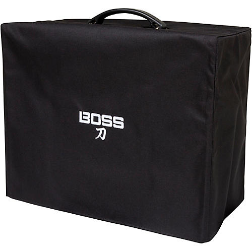 Boss BAC-KTN212 Amp Cover for KTN-100 2x12 Combo