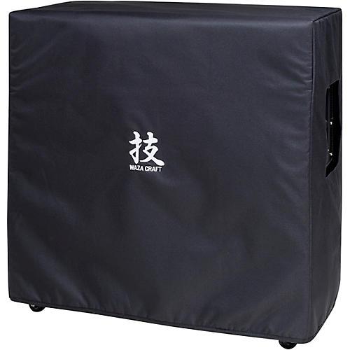 Boss BAC-WZ412 Waza Cabinet 412 Cover