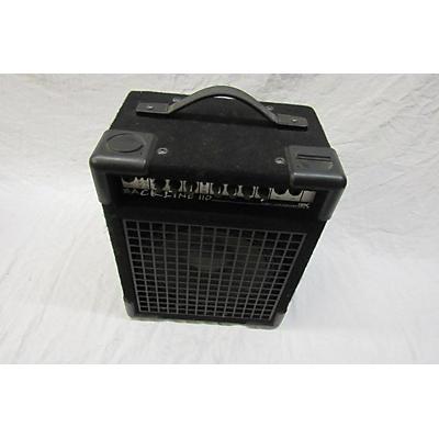 Gallien-Krueger BACKLINE 110 Drum Amplifier