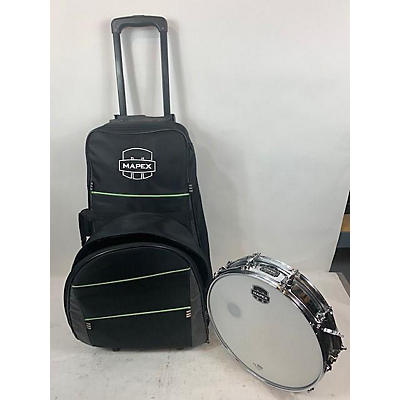 Mapex BACKPACKER SNARE XYLOPHONE PACK