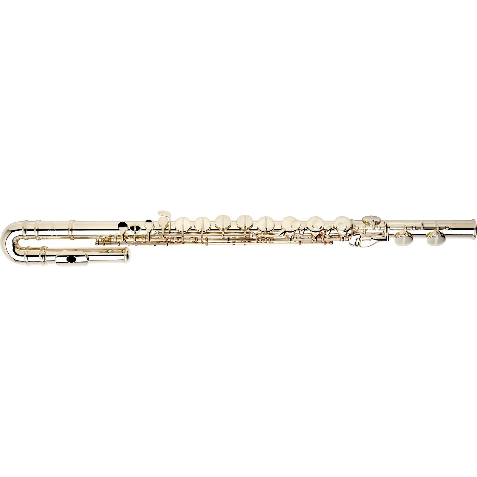 Brio BAF-2 Series Alto Flute