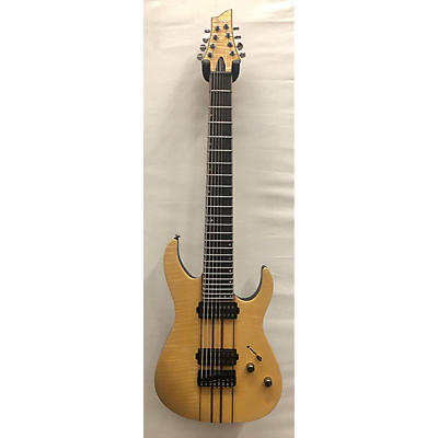 Schecter Guitar Research BANSHEE ELITE 8 Solid Body Electric Guitar