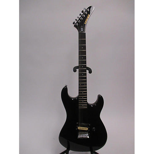 BARETTA SPECIAL Solid Body Electric Guitar