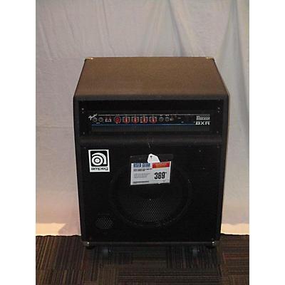 Fender BASS 300R BXR Bass Combo Amp