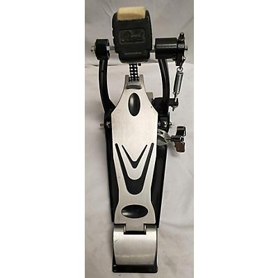 Miscellaneous BASS DRUM PEDAL Single Bass Drum Pedal