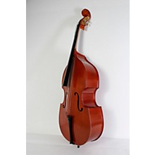 Open BoxEtude BASS-ICS 2 String Bass Outfit
