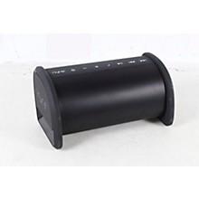 Open BoxNYNE BASS PRO Wireless Bluetooth Speaker