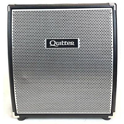 Quilter Labs BASSDOCK 12 Bass Cabinet