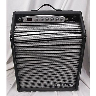 Alesis BASSFIRE 60 1X12 Bass Combo Amp