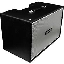 Open BoxQuilter Labs Bassliner 1x12C Modular Speaker System