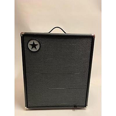 Blackstar BASSU250ACT Bass Cabinet