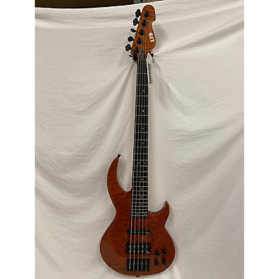 ESP BB1005 Electric Bass Guitar