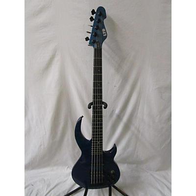 ESP BB1005 Electric Bass Guitar