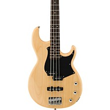 Yamaha BB234 Electric Bass